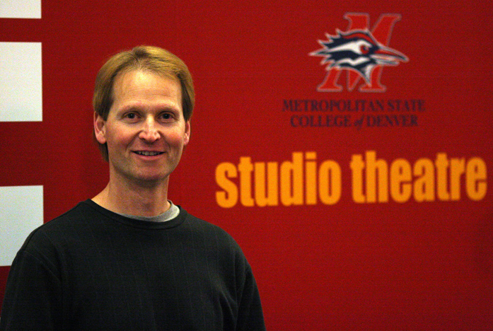Professor Glenn Berggoetz: Pointless for indie filmmakers to make films for $5-$15 million