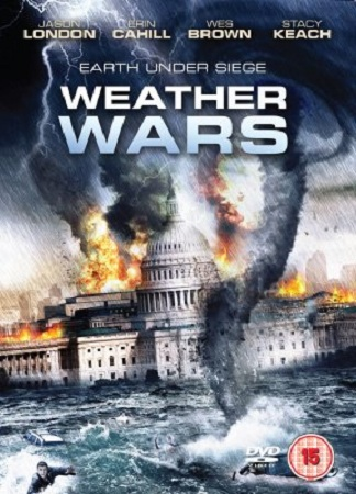 weather-wars-2011