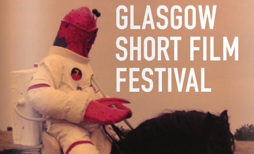 glasgow-short-film-festival