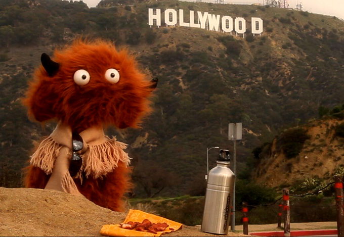 guy-girl-monster-hollywood