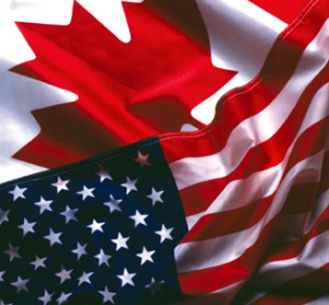 usa-canada-flags
