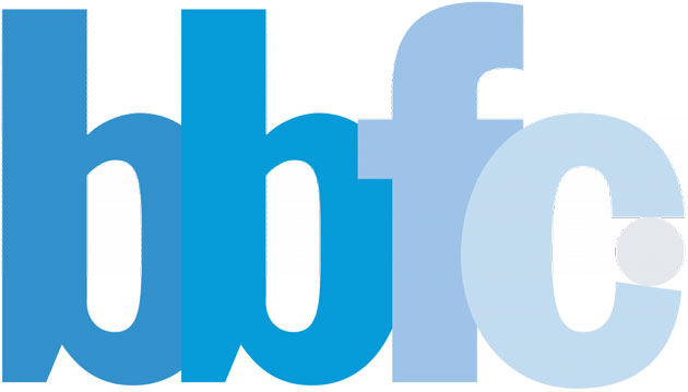 BBFC Film Classification might cover digital downloads and streaming films soon