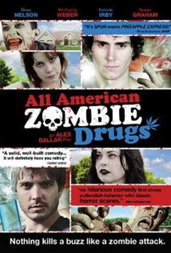 all-american-zombie-drugs-2010