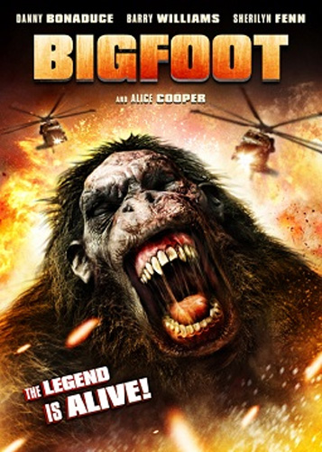 bigfoot-2012-review