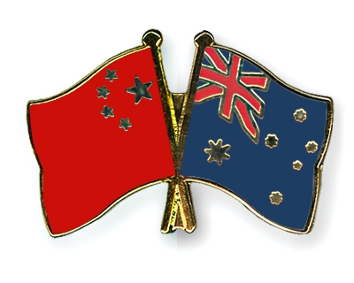 Australian delegation heads to China for Australia-China Film Industry Forum