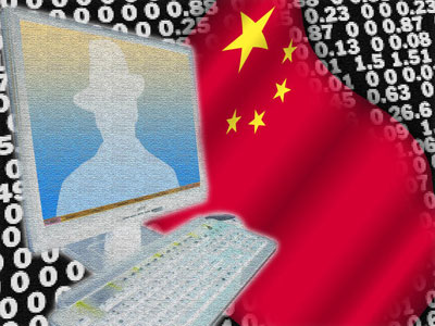 Chinese hackers attack Hollywood, studio execs deny it