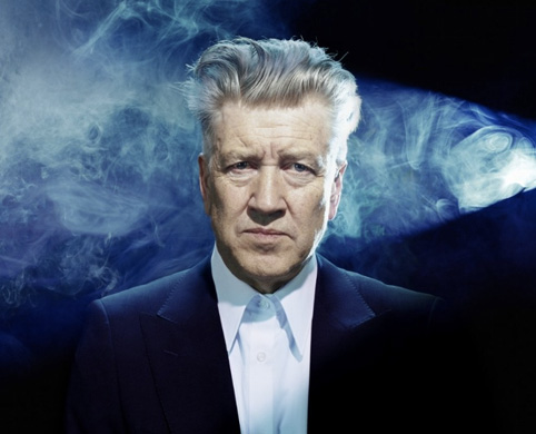 Reasons why David Lynch one of today's most important filmmakers