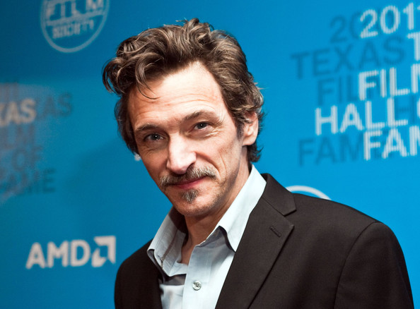 Oscar nominee John Hawkes gives 7 tips for surviving film industry