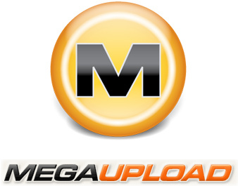 Megaupload shutdown boosts digital movie revenues