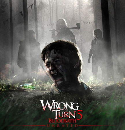 wrong-turn-5-bloodlines
