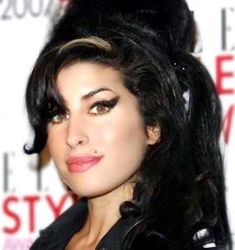Documentary on Amy Winehouse to be shown at Cannes Film Festival