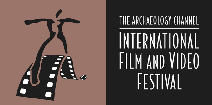 BZFilm interviews director of Archaeology Channel International Film and Video Festival