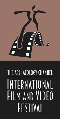 archaeology-channel-international-film-video-festival-2