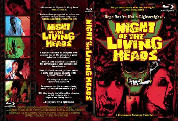 night-of-the-living-heads-2010