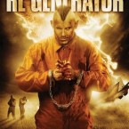 REVIEW: Re-Generator (2013)