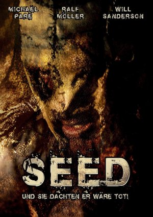 REVIEW: Seed (2007)