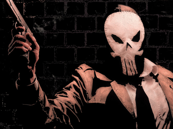 """2004 """"Punisher"""" stands the test of time"""