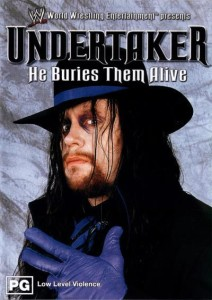 undertaker-he-buries-them-alive-1994