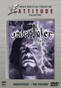 undertaker-the-phenom-1998
