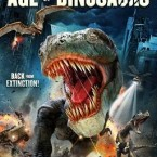 REVIEW: Age of Dinosaurs (2013)