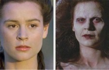 before-after-Make-up-06