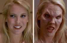 before-after-Make-up-17