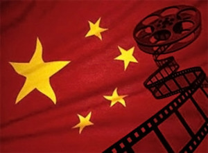 china-film-market