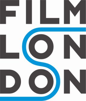 Film London receives $800,000 grant from Heritage Lottery Fund