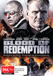 blood-of-redemption-2013