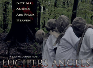 lucifer-angels-1