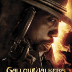 REVIEW: Gallowwalkers (2012)