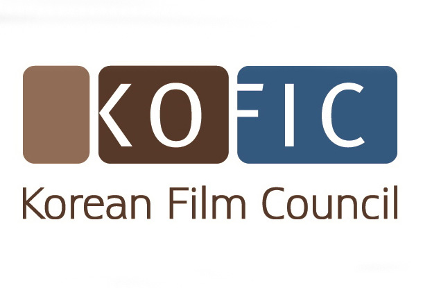 Expert: Korean cinema going through second golden age (exclusive)