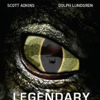 REVIEW – Legendary: Tomb of the Dragon (2013)