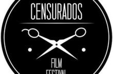 Censurados Film Festival – focusing on banned and forbidden films
