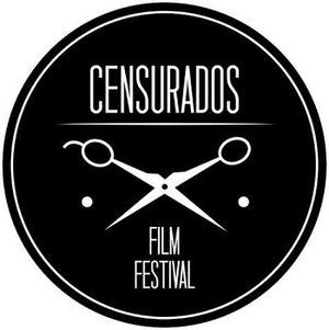 censurados-film-festival