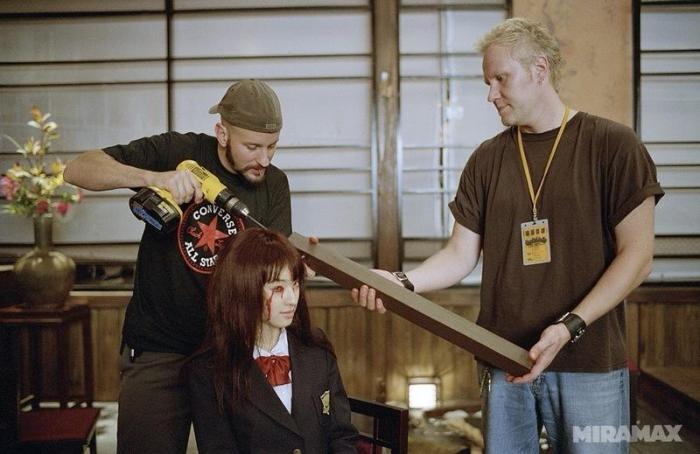 kill_bill_behind_scenes01
