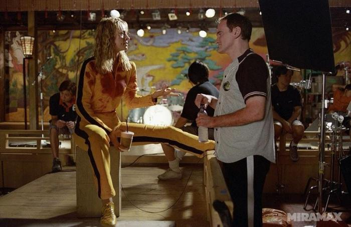 kill_bill_behind_scenes04