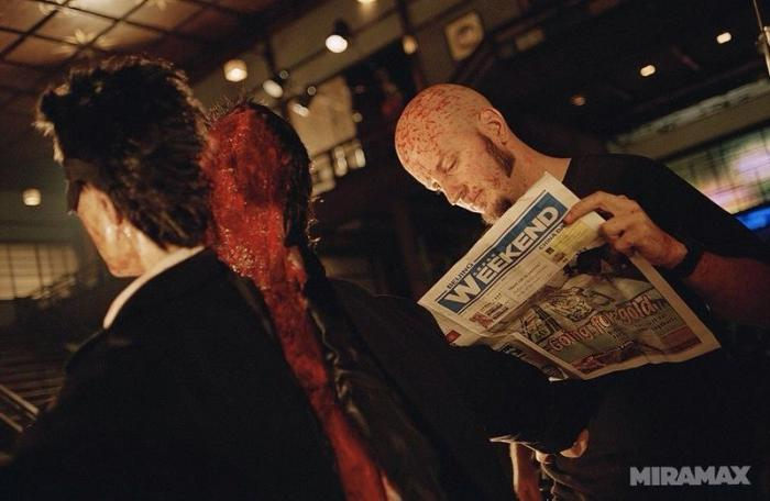 kill_bill_behind_scenes05