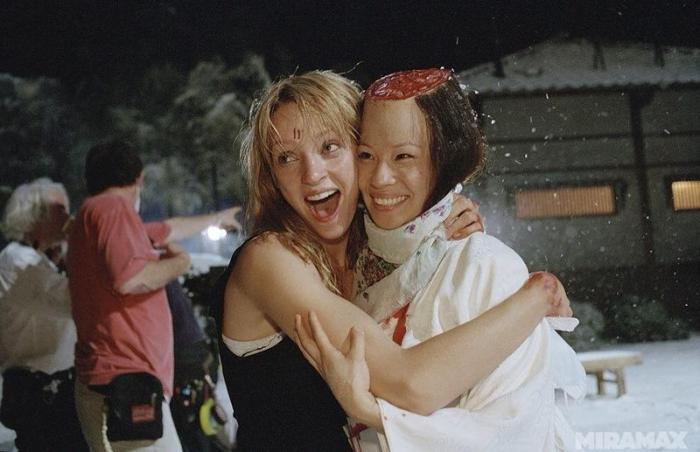kill_bill_behind_scenes06