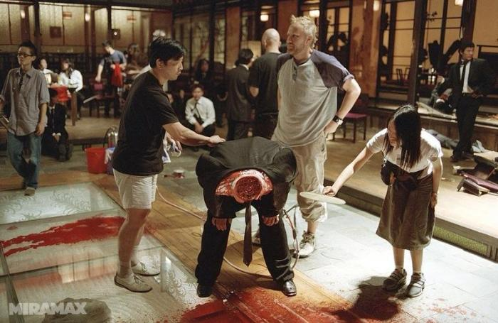 kill_bill_behind_scenes07
