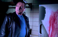 Pro Wrestlers vs Zombies: how Roddy Piper sent a zombie to hospital