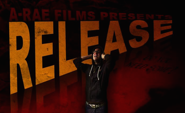 release-feature-film