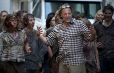 walking-dead-series-behind-scenes-12