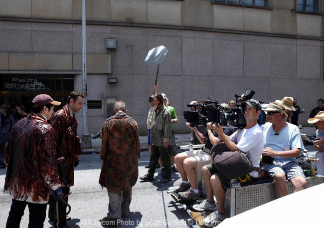 walking-dead-series-behind-scenes-16