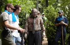 walking-dead-series-behind-scenes-20