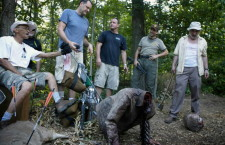 walking-dead-series-behind-scenes-23