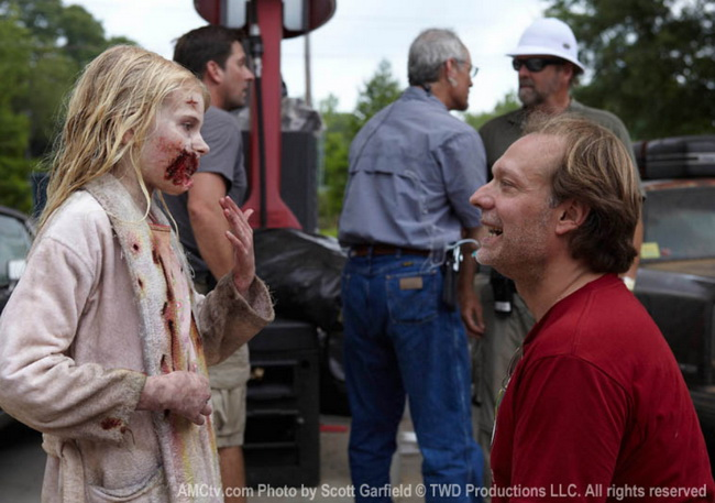 walking-dead-series-behind-scenes-29