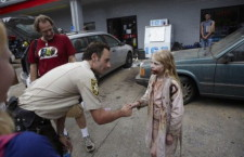 walking-dead-series-behind-scenes-3