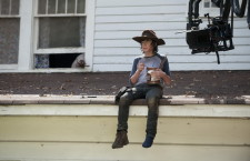 walking-dead-series-behind-scenes-32