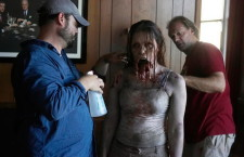 walking-dead-series-behind-scenes-33